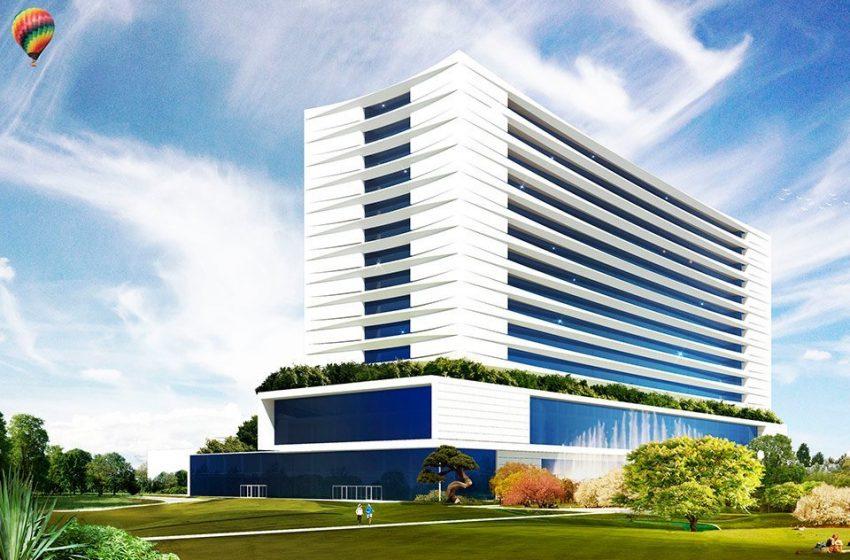 GSD Real Estate (San Donato) ottiene 265 mln per nuovo Galeazzi. Gli advisor