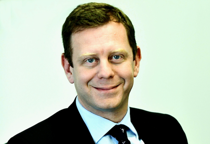 Banca Ifis, Frederik Geertman sarà il nuovo ceo