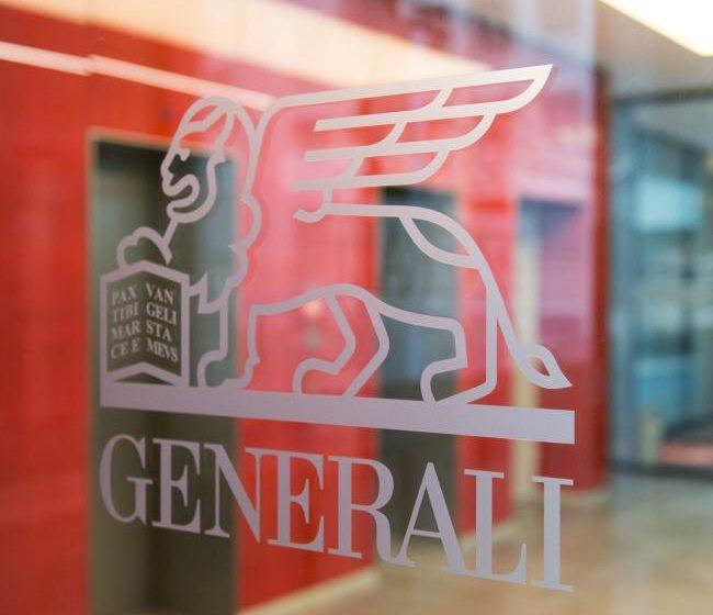 Generali riacquista titoli per 1 miliardo e lancia il suo primo green bond