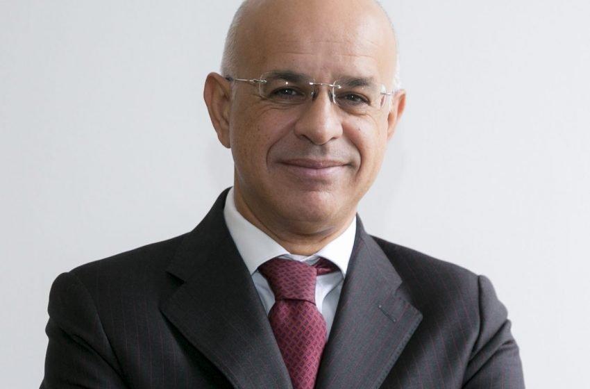 Fineurop Soditic advisor nell'acquisizione di Tcx da parte di Dainese