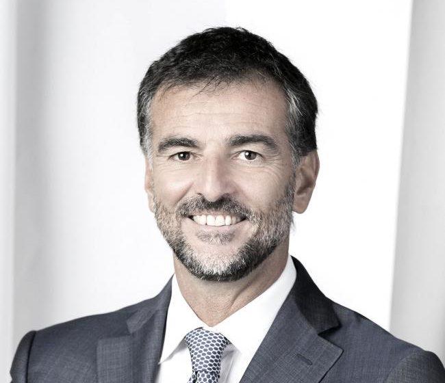 Azimut Global Advisory si rafforza con Massimo Giacomelli