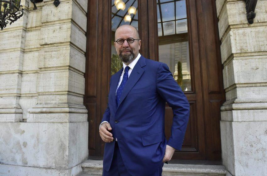 Aviva cede attività assicurative a Cnp e Allianz. Morgan Stanley sole financial advisor