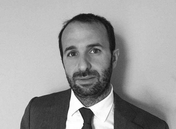 Bitcoin: il colosso Usa Coinbase compra la milanese Neutrino