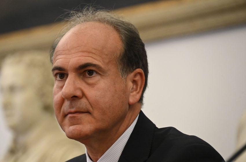 UniCredit Bank colloca bond FS Italiane da 80 milioni, rendimento negativo