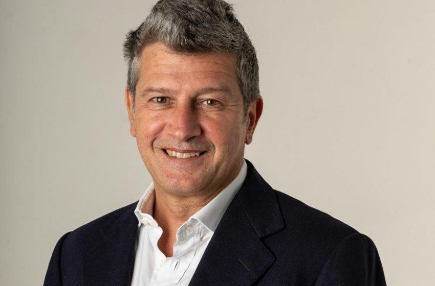 VC Hub Italia, Gianluca Dettori è il nuovo presidente