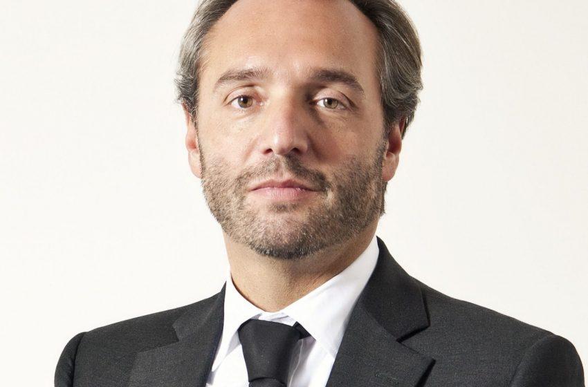 Gianluca Garbi nuovo amministratore delegato di Banca Sistema