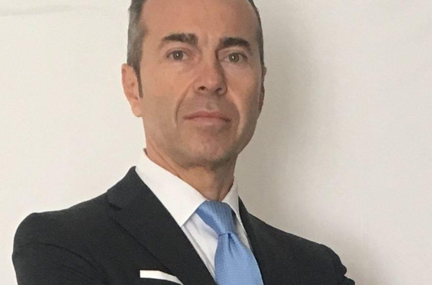 Gianluca Rondini nuovo responsabile private banking di Credem
