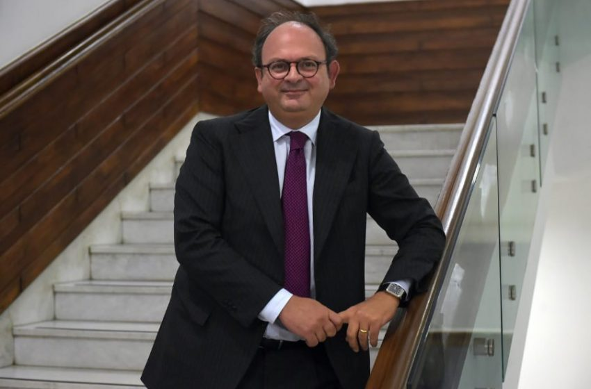 Consulenza strategica, per Comin & Partners fatturato 2018 a 7 mln