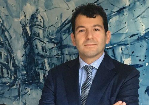 EY con Mengoni & Nassini nel passaggio a Bravo Capital Partners