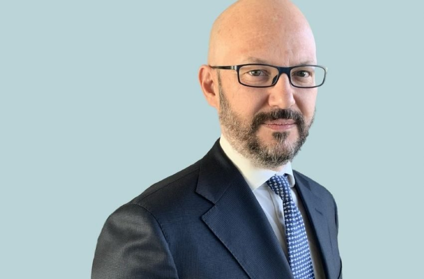 PwC advisor nel processo competitivo per la cessione della controllata Energia Etica ad Edison Energia