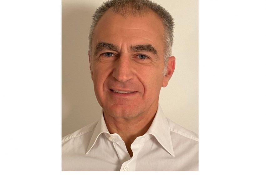 Fondo Italiano d'Investimento, Gianpaolo Di Dio chief investment officer