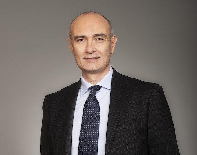 Carlo Giausa da Unicredit alla guida del private banking del gruppo Sella