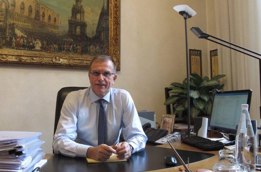 Intrum punta sull'Italia e va a caccia di Utp