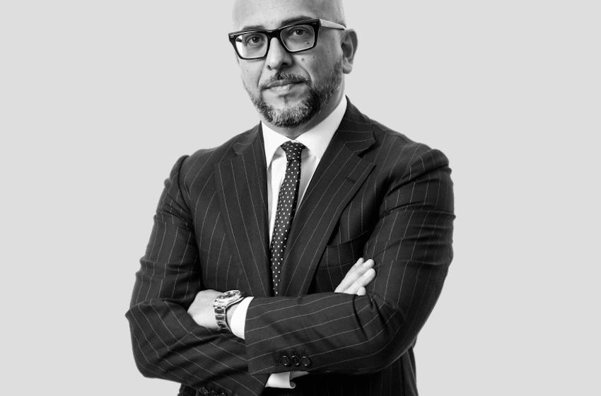 Equinox, Giorgio Mecogliano nominato managing partner
