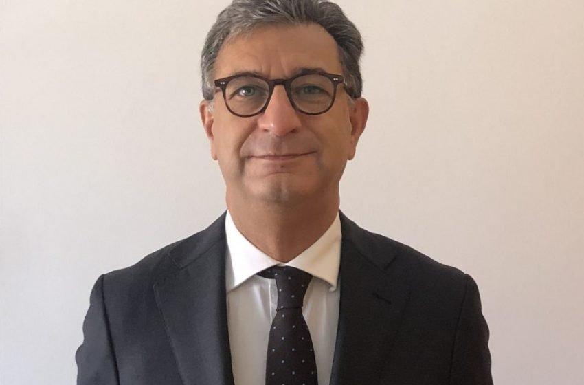 IBL Banca, Giovanni Boccuzzi nuovo vice direttore generale