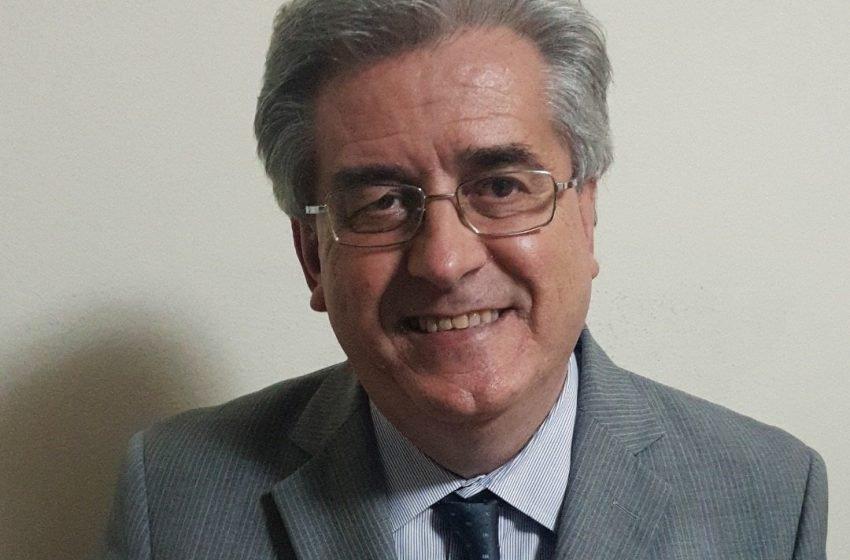 Copernico Sim, Giovanni Braglia nuovo consulente finanziario a Modena