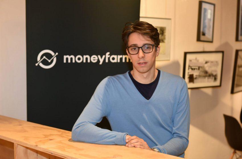 Poste Italiane entra nel capitale di Moneyfarm, partnership negli investimenti digitali