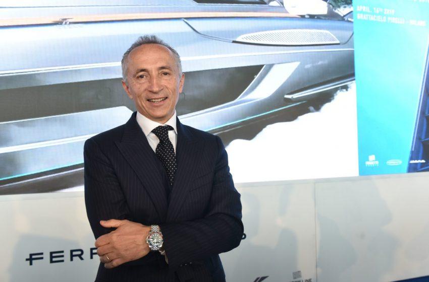 Ferretti ritira l'offerta finalizzata alla quotazione, sceglie private placement