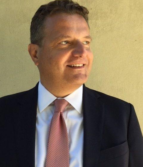 Allianz Gcs nomina Giovanni Sainati head of liability in Italia