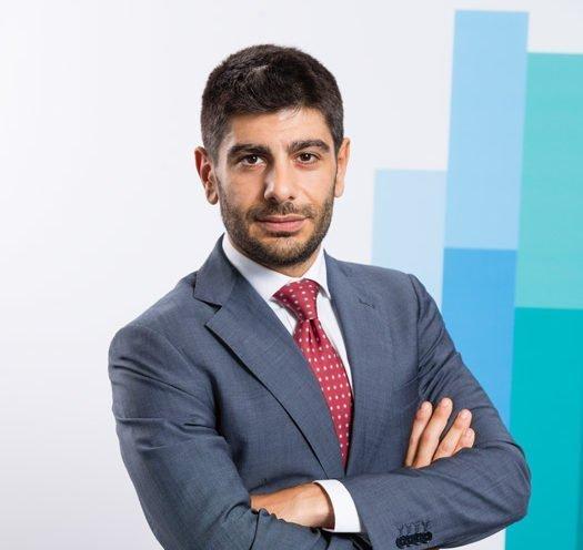 Euronext arriva in Italia alla conquista del tech