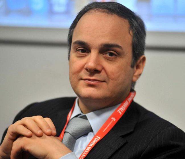 Innogest, nuovo fondo per le start up con il Fondo Italiano