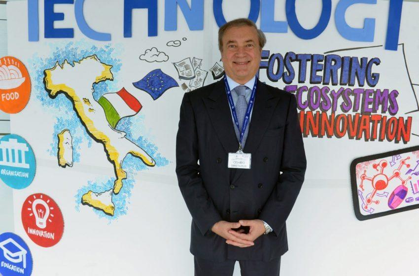 Directa Plus acquisisce rumena Setcar con PriceWaterhouseCoopers