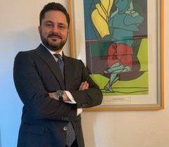 Molino Facchinelli Zerbini & Partners in finanziamento Banco Bpm a Eos