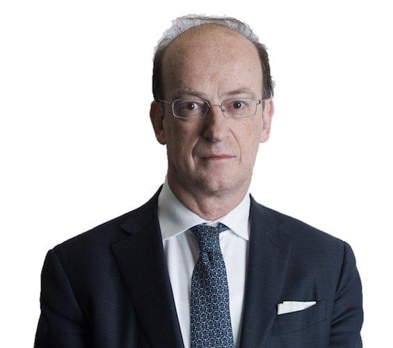 Bernoni Grant Thornton, Giulio Tedeschi nuovo head of advisory services