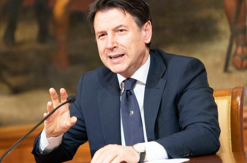 Btp Italia collocato dal 18 al 21 maggio, sarà a 5 anni, premio fedeltà raddoppiato