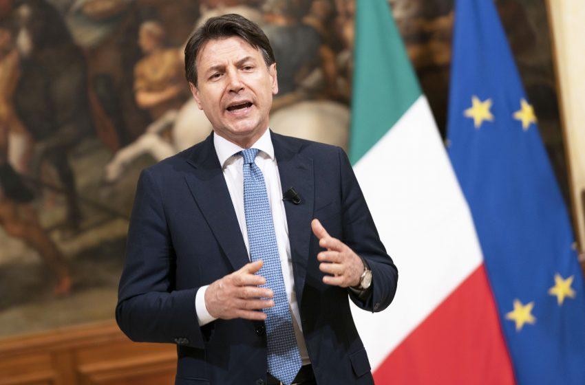 Boom del Btp Italia, nella prima giornata richieste per 4 miliardi