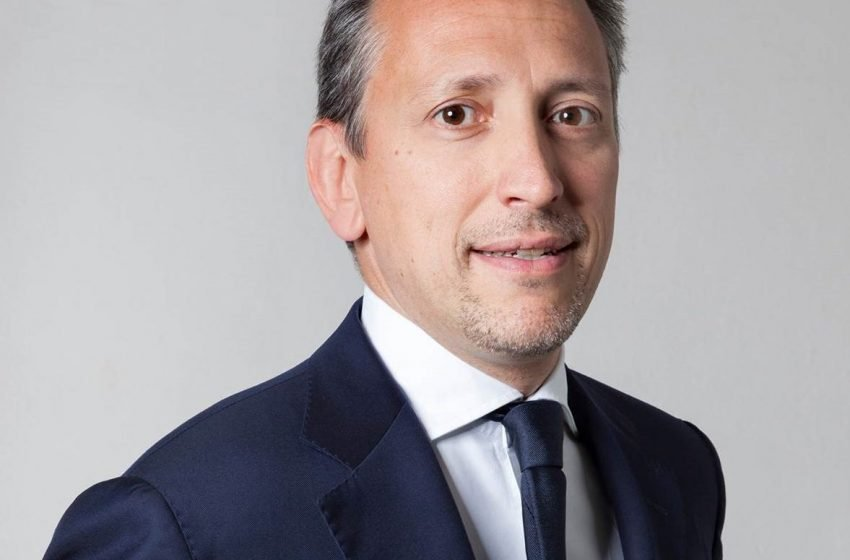 Ing nel management buy-out del gruppo Met