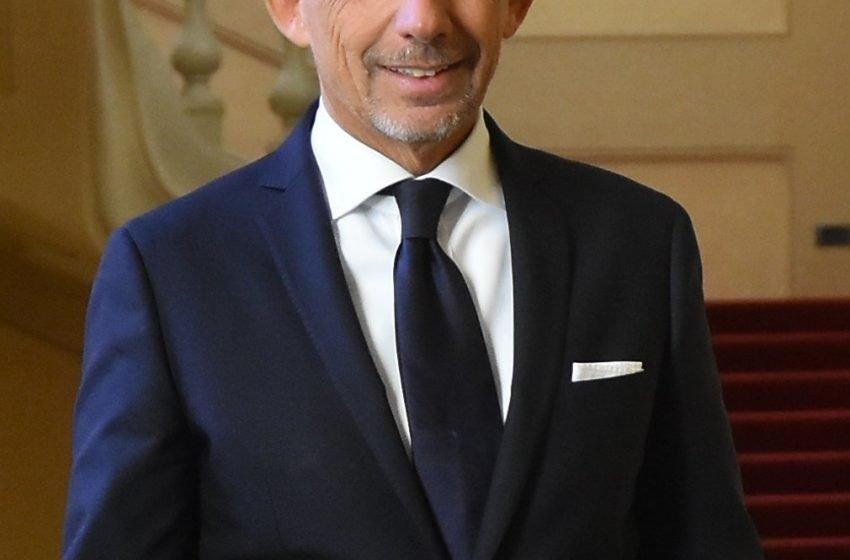 Petringa passa a Banca Euromobiliare