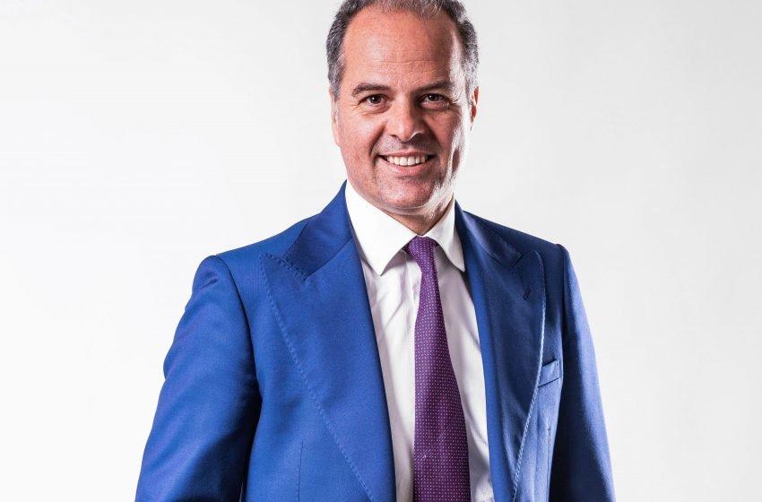 BC Partners acquisisce Pasticceria Bindi. Gli advisors dell'operazione