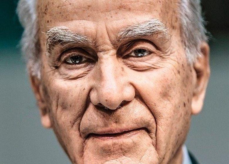Fondazione Italia per il dono onlus, Giuseppe Vita nuovo presidente