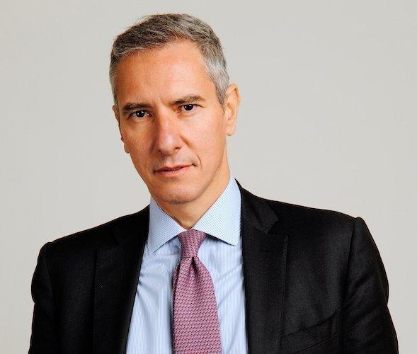 Banca Akros con Banca Centropadana nella vendita di npl per 31,5 milioni