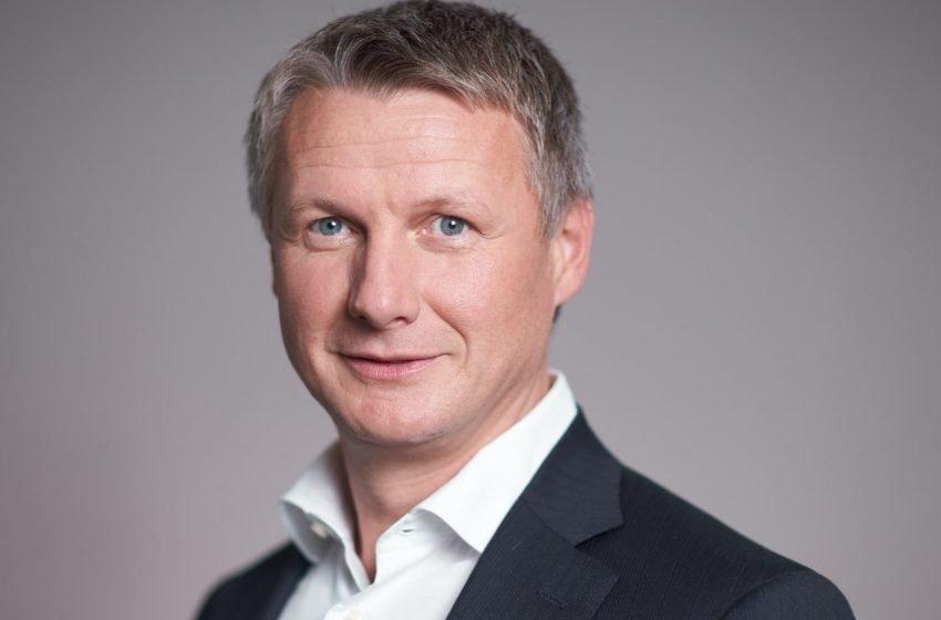 Sofinnova Partners investe in Genespire (terapia genetica)