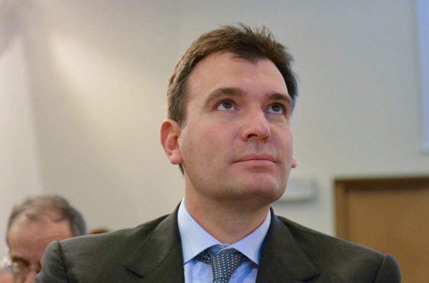 Unicredit, De Candia nuovo chief compliance officer, Zadra responsabile internal audit