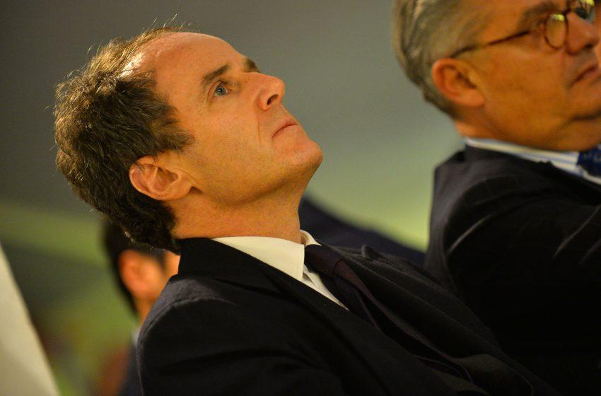 Credit Suisse al fianco degli svizzeri di Six nella corsa per Mts e Borsa Italiana