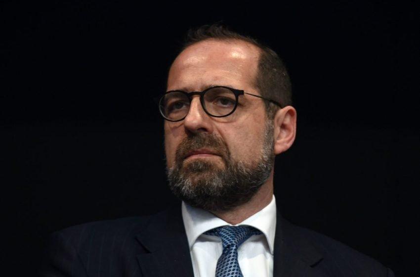 Credito Fondiario e Banca Ifis studiano partnership nei crediti deteriorati