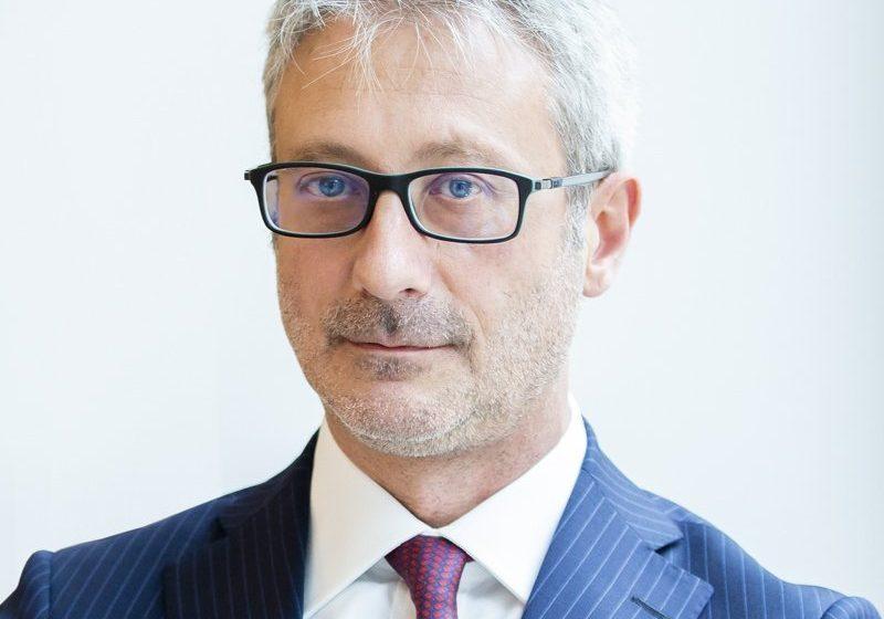 New Deal Advisor nel merger tra Doxa e Bva Group