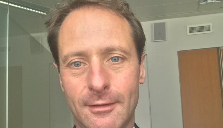 Jp Morgan, nuovo country officer per l'Italia