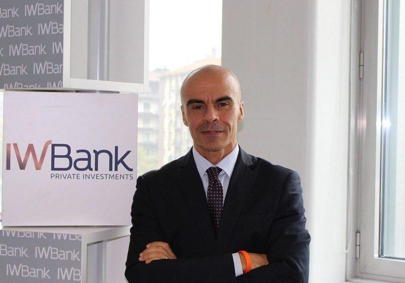 IWBank annuncia tre nuovi ingressi nella sede di Brescia