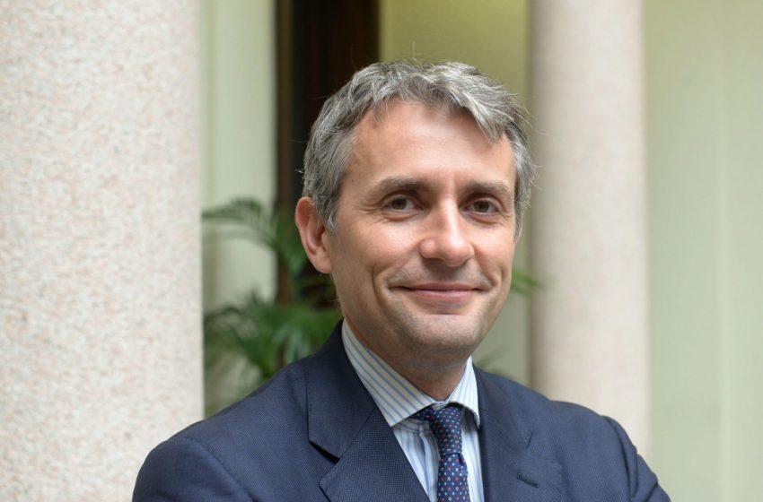 Credito Fondiario acquisisce Be Credit Management (crediti fiscali)