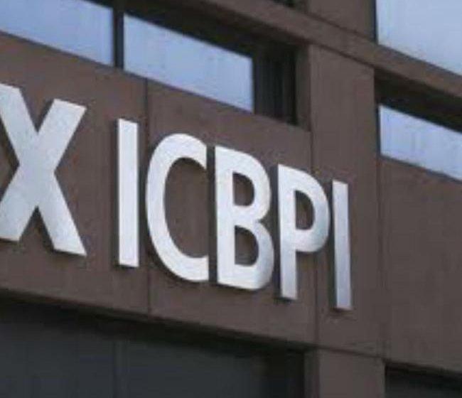 Icbpi: presentate le 4 offerte agli advisor Mediobanca ed Equita