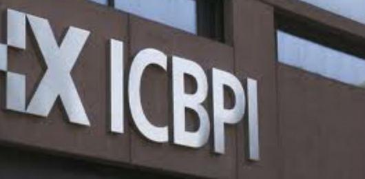 Icbpi si aggiudica Bassilichi con Mediobanca e PwC per 230 mln