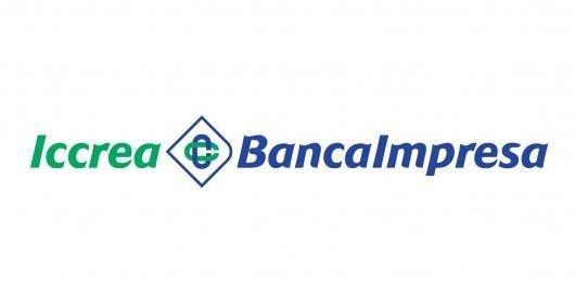 Iccrea Banca, nuova operazione di cartolarizzazione da 660 milioni