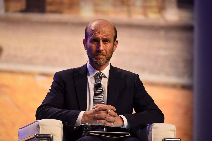 Nasce Sella Venture Partners sgr per gli investimenti alternativi in VC