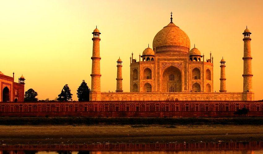 Venture capital, l'ascesa esponenziale dell'India
