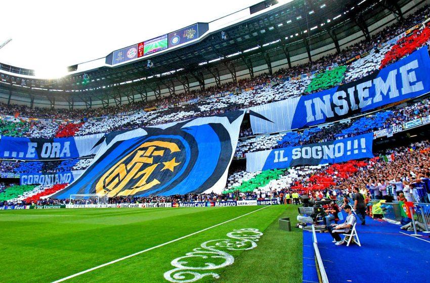 L'Inter si prepara al bond da 300 milioni con Ubi, Goldman Sachs e Rothschild