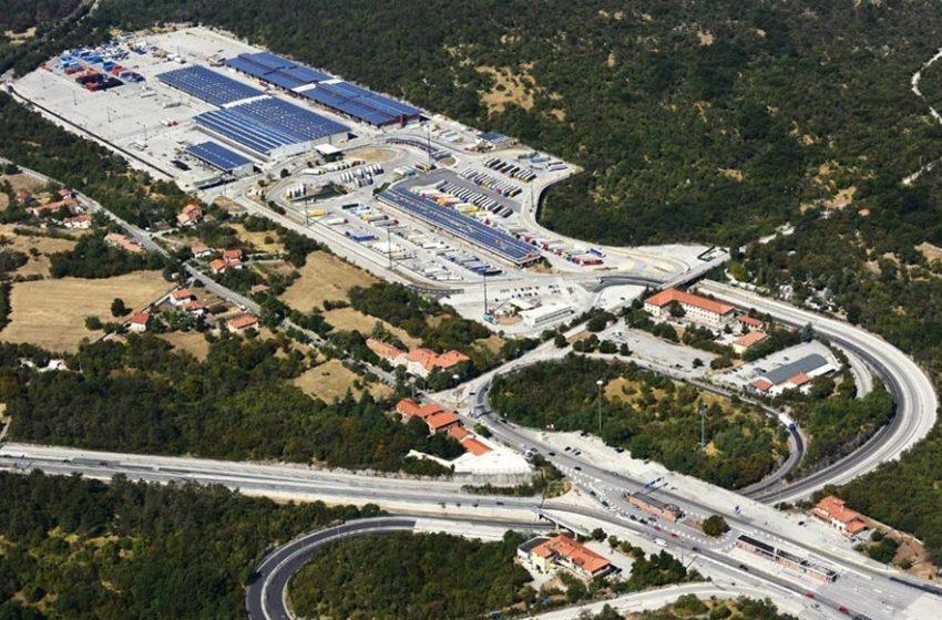 EY con Duisburger Hafen nell'acquisizione del 15% di Interporto di Trieste
